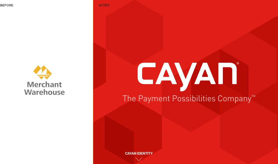 Cayan_1