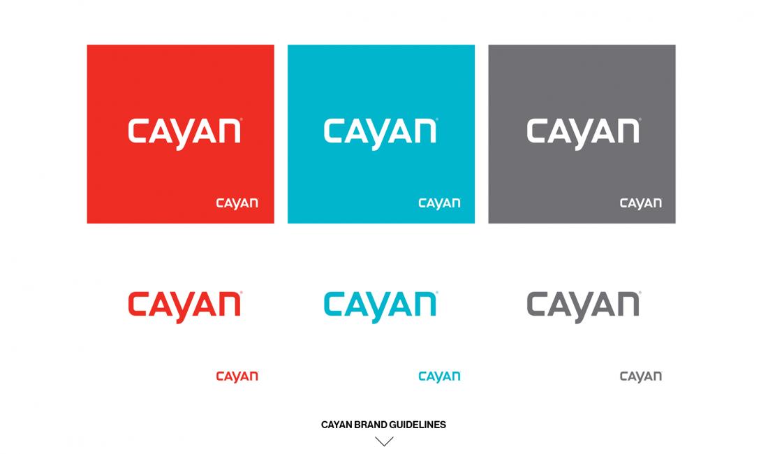 Cayan_2