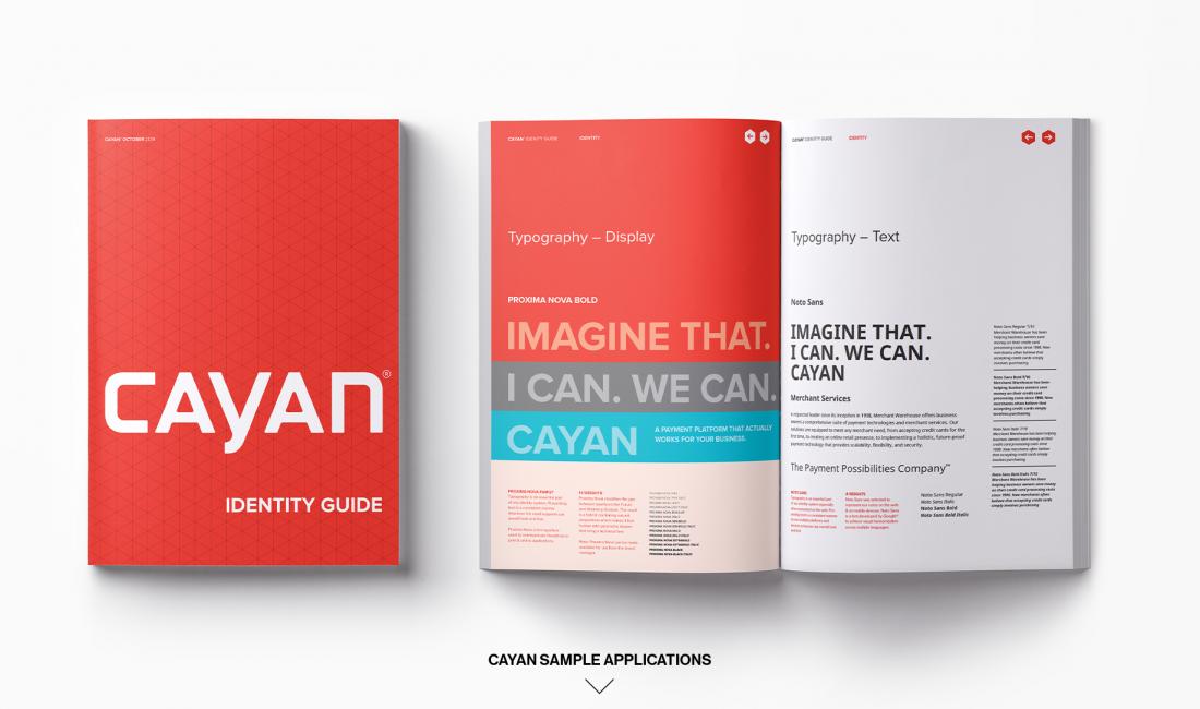 Cayan_3