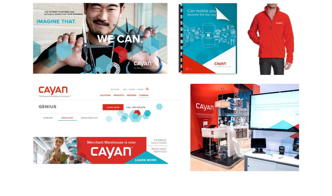 Cayan_5