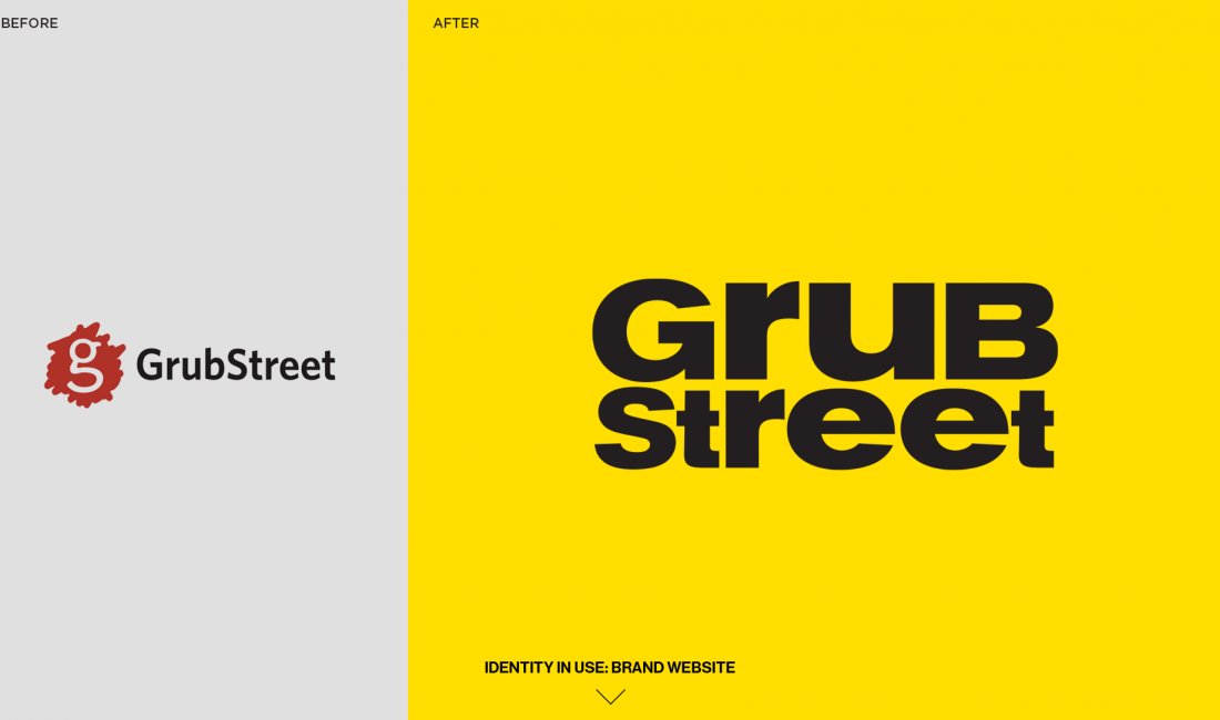 Grubstreet_1