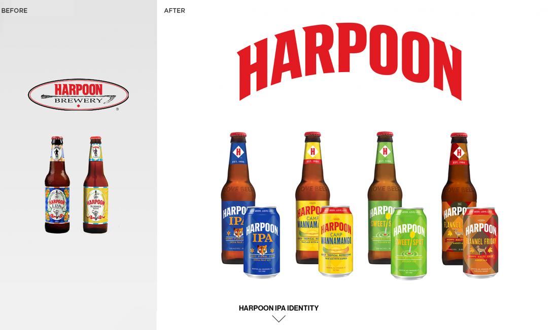 Harpoon_1
