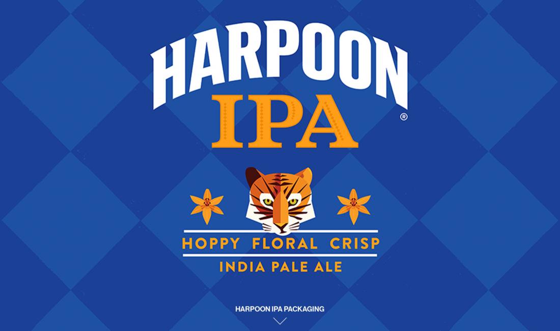 Harpoon_2