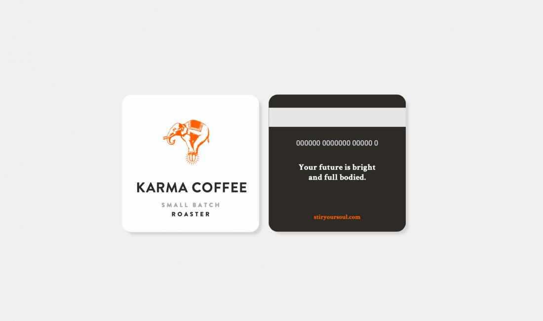 Karma_1