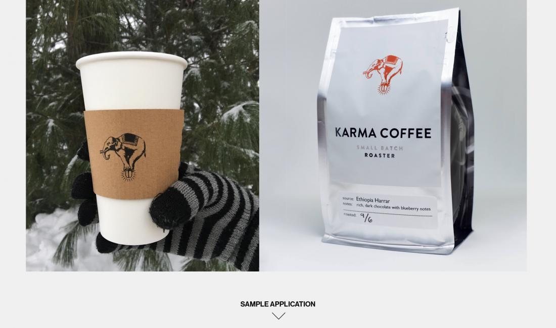 Karma_2