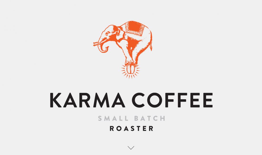 Karma_4