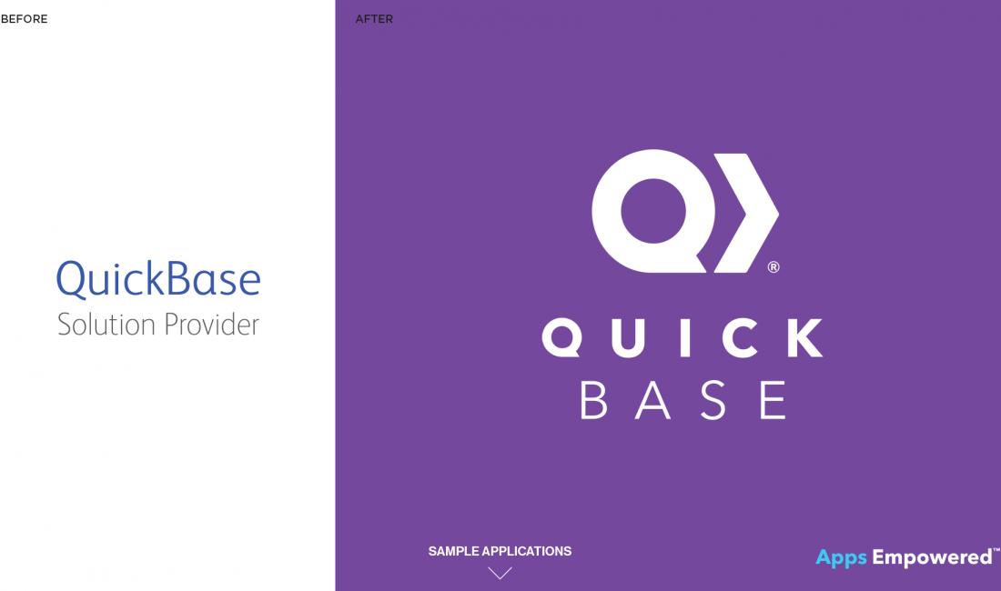 Quickbase_1