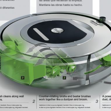 irobot machine