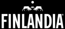 the Finlandia logo